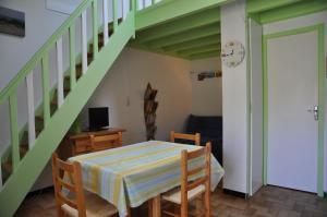 Petite maison pour 4 pers. dans residence avec piscine - 2088, Ferienhäuser  Lacanau - big - 4