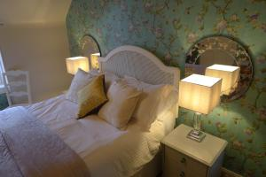 Trinity Boutique B&B, Bed and breakfasts  Peterhead - big - 40