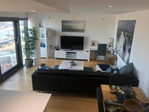 Loder Apartments Southampton