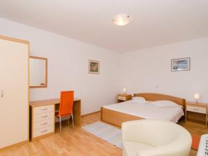 Apartment Plavac Mali.1, Apartmány  Potomje - big - 47