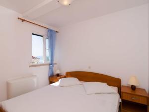 Apartment Plavac Mali.5, Ferienwohnungen  Potomje - big - 41