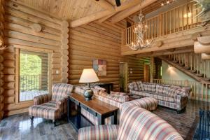 Chalet Cherokee - Labelle