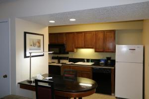 Double Suite with Two Double Beds - Disability Access/Non-Smoking