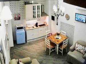 Casa Ornella Napoli - AbcAlberghi.com