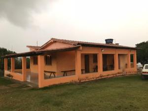 Rancho Chega Mais, Case vacanze  Carmo do Rio Claro - big - 11