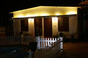 Wayanad HillTop Holiday Home, Курортные отели  Салтэн-Батери - big - 10