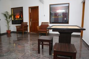 Wayanad HillTop Holiday Home, Курортные отели  Салтэн-Батери - big - 22