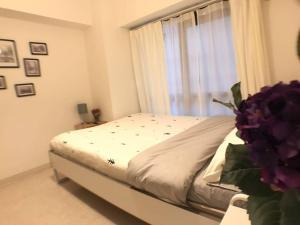 Apartment in Shinjuku 692, Appartamenti  Tokyo - big - 7