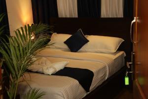 Wayanad HillTop Holiday Home, Курортные отели  Салтэн-Батери - big - 17