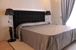 Hotel Villa La Colombaia, Hotels  Portici - big - 13