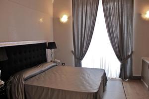Hotel Villa La Colombaia, Hotels  Portici - big - 57