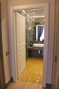 Hotel Villa La Colombaia, Hotels  Portici - big - 58
