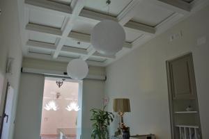 Hotel Villa La Colombaia, Hotels  Portici - big - 62