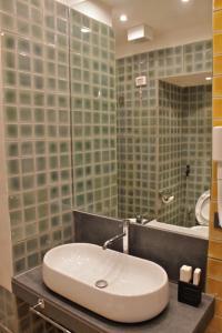 Hotel Villa La Colombaia, Hotels  Portici - big - 2
