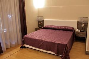 Hotel Villa La Colombaia, Hotels  Portici - big - 12