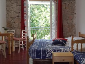B&B Zamalin, Bed & Breakfasts  Tribunj - big - 30