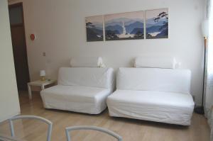 Cinzia Apartment - AbcAlberghi.com