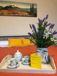 Appartamenti Bianchi - AbcAlberghi.com