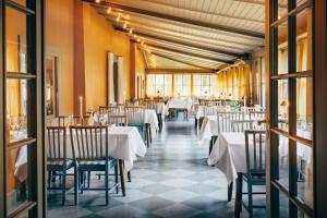 Stallmästaregården Hotel & Restaurant - Stockholm