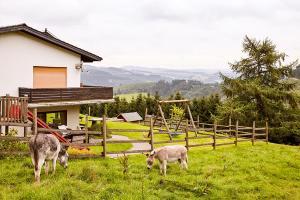 Pension Haus am Einberg