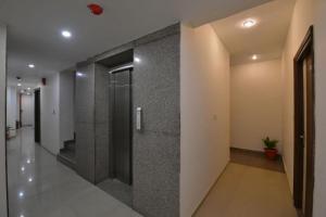 Hotel Pride, Отели  Чандигарх - big - 16