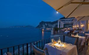 J.K. Place Capri (33 of 73)