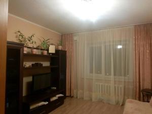 Apartment Galaktionovskaya 106