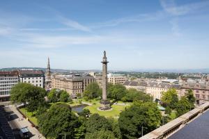 The Edinburgh Grand (38 of 40)