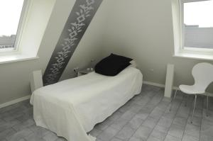 CoCo Bed & Breakfast, Bed and breakfasts  Esbjerg - big - 9