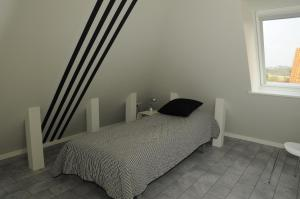 CoCo Bed & Breakfast, Bed and breakfasts  Esbjerg - big - 4