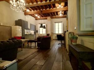 Apartment in the historic centre - AbcAlberghi.com
