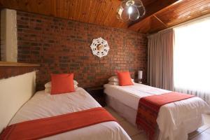 Lejlighed med 3 soveværelser