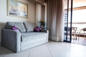 LANDSCAPE - MODUS STYLE, Apartmány  Fortaleza - big - 10
