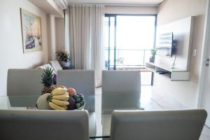 LANDSCAPE - MODUS STYLE, Apartmány  Fortaleza - big - 6