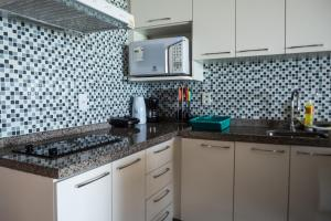 LANDSCAPE - MODUS STYLE, Apartmány  Fortaleza - big - 38