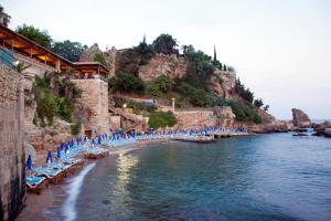 Dogan Hotel (3 of 62)