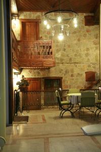 Dogan Hotel (5 of 62)