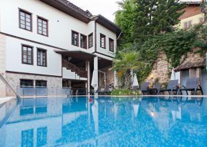 Dogan Hotel (38 of 62)