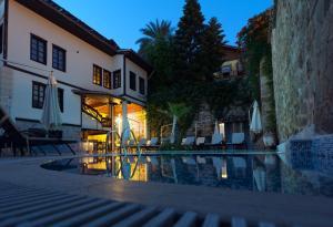 Dogan Hotel (39 of 62)