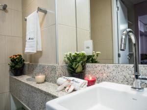 LANDSCAPE - MODUS STYLE, Apartmány  Fortaleza - big - 30