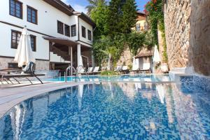 Dogan Hotel (19 of 62)