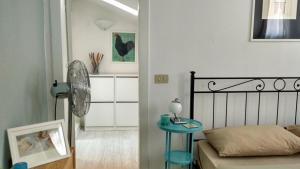 Casa del Giglio - AbcAlberghi.com