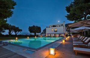 J.K. Place Capri (40 of 73)