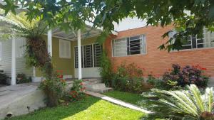 Casa Gramado II, Хостелы  Грамаду - big - 1