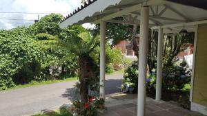 Casa Gramado II, Хостелы  Грамаду - big - 17