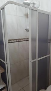 Casa Gramado II, Хостелы  Грамаду - big - 12