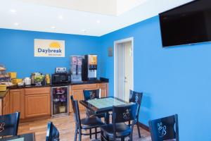 Days Inn by Wyndham New Haven, Hotels  New Haven - big - 16