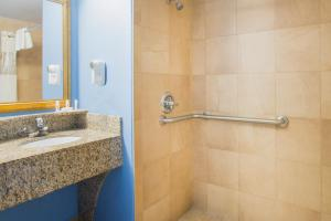 Days Inn by Wyndham New Haven, Hotels  New Haven - big - 23