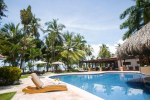 Sunset Del Mar Resort, Esterillos Este