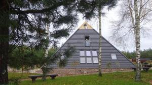 TuDobrze Noclegi w piramidach